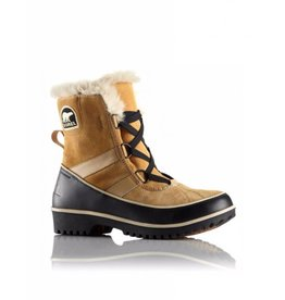 Sorel SOREL TIVOLI II CURRY