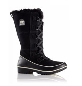 Sorel SOREL TIVOLI HIGH II BLACK
