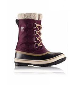 Sorel SOREL WINTER CARNIVAL PURPLE