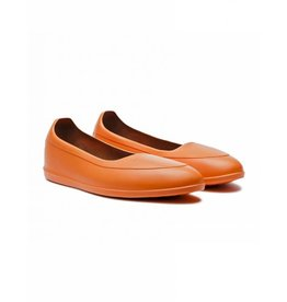 Swims SWIMS CLASSICS ORANGE
