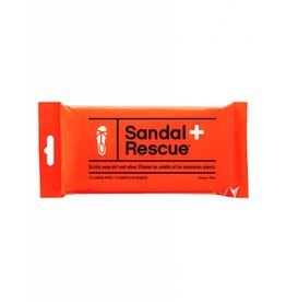Boot Rescue SANDAL RESCUE