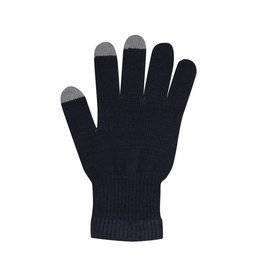 ALBEE IT GLOVE BLACK