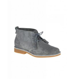 Hush Puppies HUSH PUPPIES CYRA CATELYN GRIS