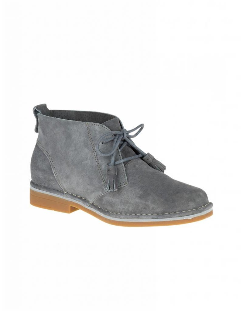 Hush Puppies BOF7300007 HUSH PUPPIES CYRA CATELYN GREY
