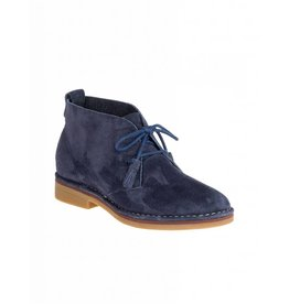 Hush Puppies HUSH PUPPIES CYRA CATELYN MARINE