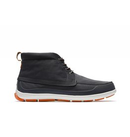 Swims SWIMS GEORGE CHUKKA GREY