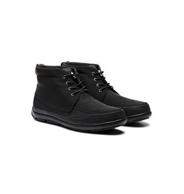 Swims SWIMS GEORGE CHUKKA BLACK