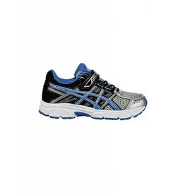 Asics ASICS PRE-CONTEND 4PS SILVER&BLUE