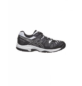 Asics ASICS GEL-GAME 5 GS NOIR&BLANC