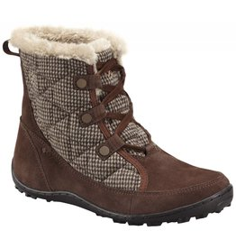 Columbia COLUMBIA MINX SHORTY BROWN