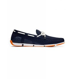 Swims SWIMS BREEZE LOAFER NAVY