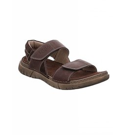 Josef Seibel JOSEF SEIBEL JIM 05 BROWN