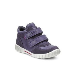 Ecco ECCO 750381 58890 PURPLE