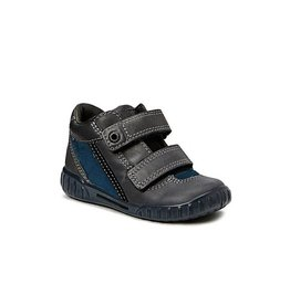 Ecco ECCO 750401 58767 DARK GREY