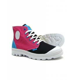 Palladium PALLADIUM PAMPA PUDDLE ZIP MULTI 75$ - 80$