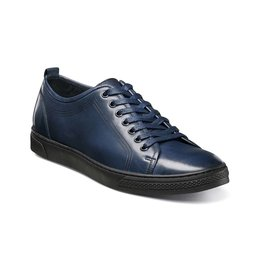 Florsheim FLORSHEIM FORWARD LO LACE BLUE