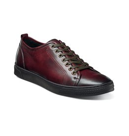 Florsheim FLORSHEIM FORWARD LO LACE BORDEAUX
