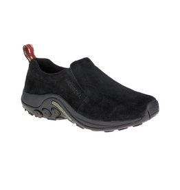 Merrell MERRELL JUNGLE MOC BLACK