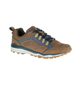Merrell MERRELL ALL OUT BROWN