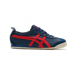Onitsuka ONITSUKA MEXICO 66 BLUE&RED