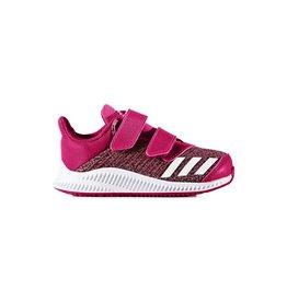 Adidas ADIDAS FORTARUN CF1 ROSE
