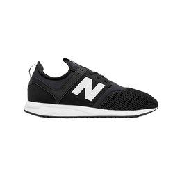 New Balance NEW BALANCE 247 BLACK & GREY