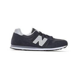 New Balance NEW BALANCE 373 NAVY