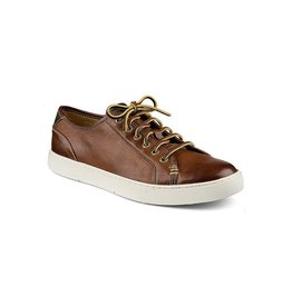 Sperry Top Sider SPERRY SPORT CASUAL LTT W ASV TAN