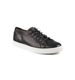 Sperry Top Sider SPERRY GOLD SPORT CASUAL LTT W ASV BLACK