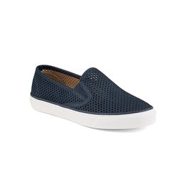 Sperry Top Sider SPERRY SEASIDE PERF MARINE