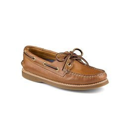 Sperry Top Sider SPERRY GOLD CUP A/O SAHARA