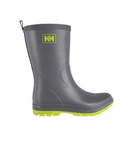 Helly Hansen HELLY HANSEN MIDSUND 2 GREY