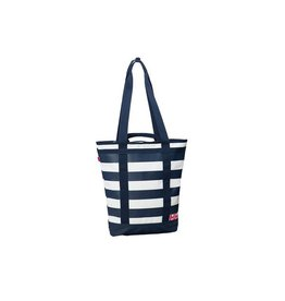 Helly Hansen HELLY HANSEN ACTIVE BAG NAVY