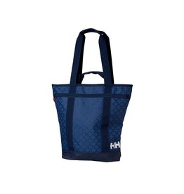 Helly Hansen HELLY HANSEN ACTIVE BAG BLUE