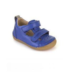 Froddo FRODDO G2150059-1 BLUE
