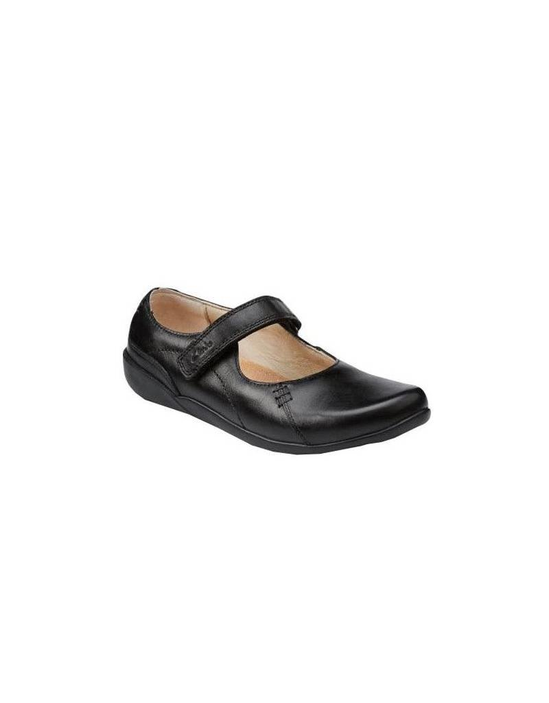 Clarks SSE13319 CLARKS GENIUS WORDS S/O NOIR