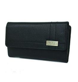 SAFOLIO 3211 BLACK