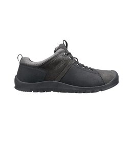 Keen KEEN CITIZEN LOW NOIR