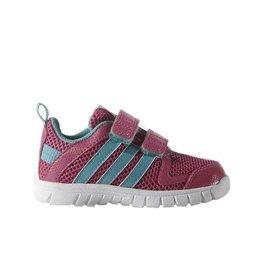 Adidas ADIDAS STAFLUID 3 ROSE