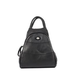 The Trend THE TREND 584849 BLACK