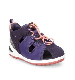 Ecco ECCO LITE PURPLE