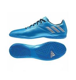Adidas ADIDAS MESSI 16.4  BLEU