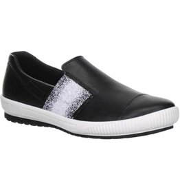 Legero LEGERO 824 BLACK