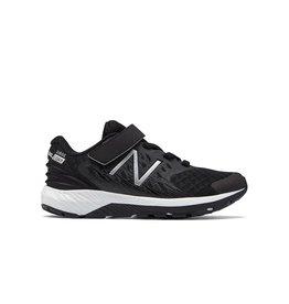 New Balance NEW BALANCE URGV2 NOIR  60$-70$