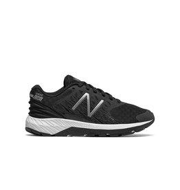 New Balance NEW BALANCE URGV2 BLACK