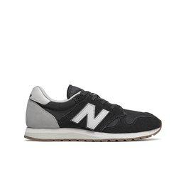 New Balance NEW BALANCE 520 NOIR