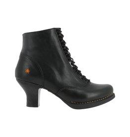 Art Metropolitan Shoes ART HARLEM 0927 BLACK