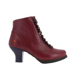 Art Metropolitan Shoes ART HARLEM 0927 CERISE