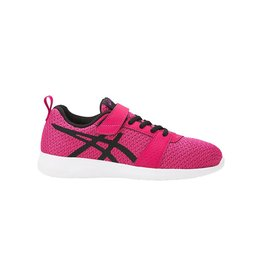 Asics ASICS KANMEI PS ROSE