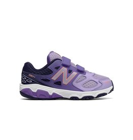 New Balance NEW BALANCE 680V3 PURPLE 50$-65$